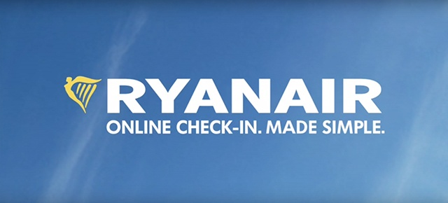 check-in-con-ryanair