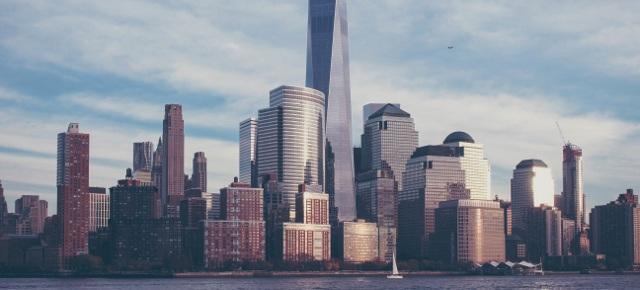 viajar gratis a NY