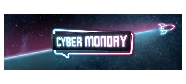 cybermonday reservar edreams