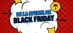promo black friday ryanair